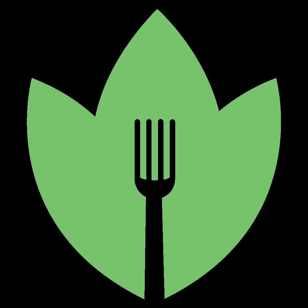 Moudon Nutrition